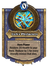 Lich's Phylactery(92676).png