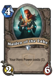 Maiden of the Lake(22259).png