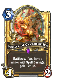 Master of Ceremonies(22306) Gold.png