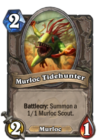 Murloc Tidehunter(464974).png