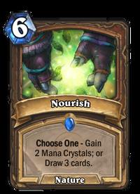 Nourish(120).png