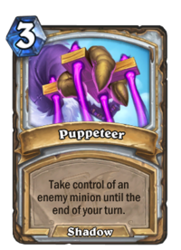 Puppeteer(184761).png