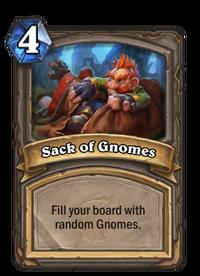 Sack of Gnomes(89620).png