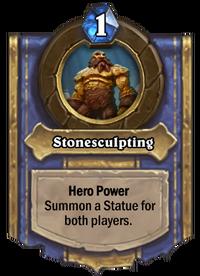 Stonesculpting(27353).png