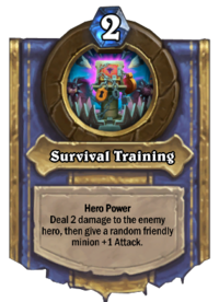 Survival Training(368916).png