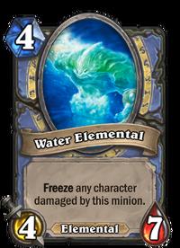 Water Elemental(339666).png