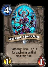 Wicked Skeleton(62944).png