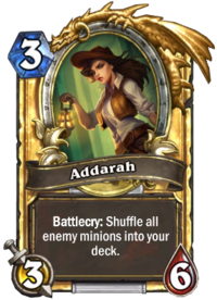 Addarah(92294) Gold.png