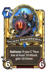 Ancient Shieldbearer(33122) Gold.png