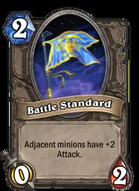 Battle Standard(31169).png