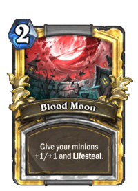Blood Moon(89497) Gold.png