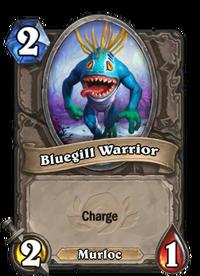 Bluegill Warrior(464742).png