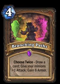 Branching Paths(76870).png
