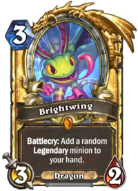 Brightwing(474999) Gold.png