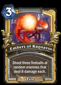 Embers of Ragnaros(77196) Gold.png