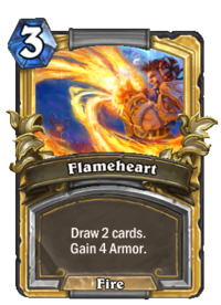 Flameheart(14635) Gold.png