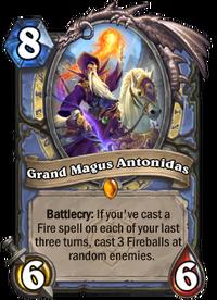 Grand Magus Antonidas(64438).png