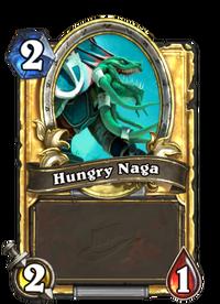 Hungry Naga(27382) Gold.png