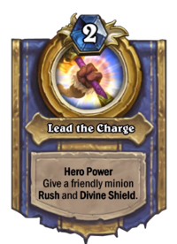 Lead the Charge(184715) Gold.png