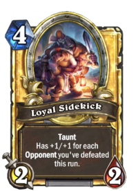 Loyal Sidekick(368841) Gold.png