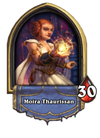 Moira Thaurissan(442207).png