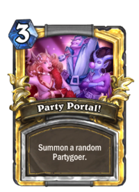 Party Portal!(42077) Gold.png