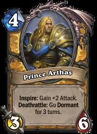 Prince Arthas(389423).png