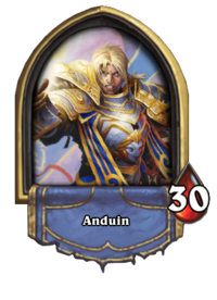 Anduin(442166).png