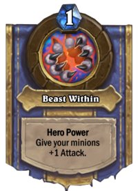 Beast Within(89683).png