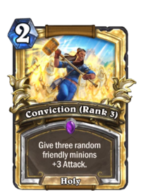 Conviction (Rank 3)(487693) Gold.png