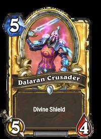 Dalaran Crusader(90674) Gold.png