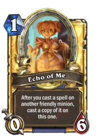 Echo of Me(184894) Gold.png