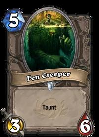 Fen Creeper(464647).png