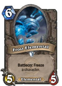Frost Elemental(598).png