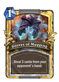 Gloves of Mugging(77209) Gold.png