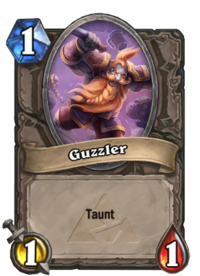 Guzzler(14476).png