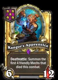 Kangor's Apprentice(127563).png