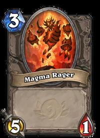 Magma Rager(464719).png