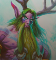 Main Page Druid class link.png