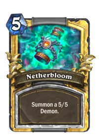 Netherbloom(49810) Gold.png