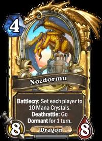 Nozdormu(464571) Gold.png