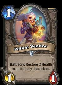 Potion Vendor(90626).png