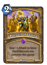 Pursuit of Justice(475049).png