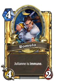 Romulo(42116) Gold.png