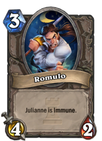 Romulo(42118).png
