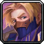 SI7Anduin 64.png