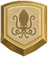 Standard icon large.png