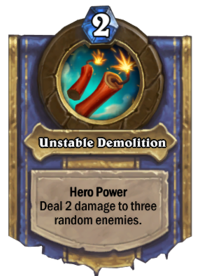 Unstable Demolition(77284).png