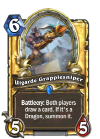 Utgarde Grapplesniper(151400) Gold.png