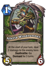 Alleria Windrunner(442155).png